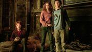 Harry Potter : l'incroyable métamorphose des acteurs !