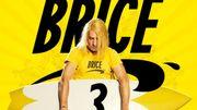 """Brice de Nice est """"pote"""" avec Bigflo & Oli"""