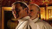 """Les séries """"The New Pope"""" et """"ZeroZeroZero"""" projetées à la Mostra de Venise 2019 ?"""