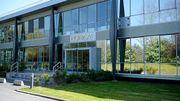 L'Oréal veut faire de Saint-Gervais Mont Blanc une marque thermale grand public