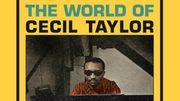 Le pianiste de jazz américain Cecil Taylor est décédé à 89 ans