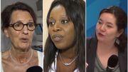 Comptez les femmes expertes sur nos antennes : notre info est-elle sexiste ?