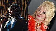 """Dolly Parton investit les royalties de """"I Will Always Love You"""" de Whitney Houston dans une communauté noire"""