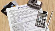 Comment économiser sur son assurance auto?