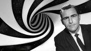 "Rod Serling et ""The Twilight Zone"", vrais-fausses inspirations du roman de Cendors."