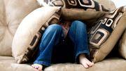 Confinement : une étude de l'UMons s'intéresse à l'anxiété chez les plus jeunes