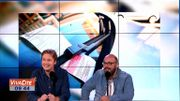cPark... L'Appli 100% belge qui fait le buzz