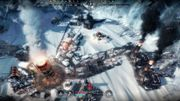 Téléchargements de jeux PC : 'Frostpunk', 'BattleTech', 'Thrones of Britannia'