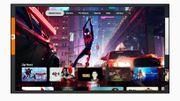 Apple aligne les stars pour lancer son service de streaming vidéo