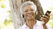 Écouter de la musique en ligne, pas qu'une affaire de jeunes