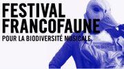 Des auditions pour le Parcours Francofaune à la Maison de la création
