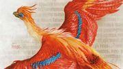 """Une exposition itinérante, de nouveaux ouvrages et une pièce à Broadway pour les 20 ans de """"Harry Potter"""""""