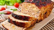 SOS Candice: mon pain de viande est compact !