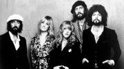 """Fleetwood Mac: """"Rumours"""" à nouveau dans les charts"""