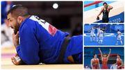 JO Tokyo 2020: Lecluyse en finale, Nikiforov éliminé, les Lions déroulent, ce que vous avez manqué de cette sixième nuit