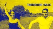 Le 18e festival Théâtre au vert débutera le 21 août à Thoricourt