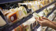 Les emballages alimentaires sont-ils tous efficaces et sans danger ?