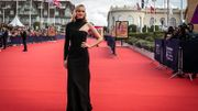 Festival de Deauville: les plus beaux looks repérés sur le tapis rouge