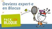 Blocus virtuel ? #Réussite@home, l'UCLouvain soutient ses étudiant·es
