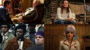Sundance : Anthony Hopkins, Robin Wright, Carrey Mulligan et Daniel Kaluuya à l'affiche d'un festival virtuel