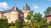 Passer ses vacances en Belgique, pour Changer d'air