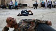 Syrie: dans le nord rebelle, une seule clinique pour soigner les traumatismes de guerre