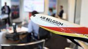 Coronavirus et aviation: Air Belgium suspend ses vols du 30janvier au 1ermars