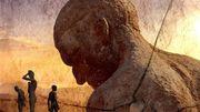 """""""Le Silence des autres"""", le film produit par Pedro Almodóvar se dévoile dans une bande-annonce"""