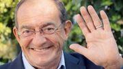 Jean-Pierre Pernaut annonce la sortie d'un livre retraçant les coulisses de ses 33 ans en télévision