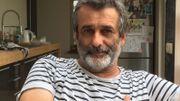 """Benoit Mariage, co-scénariste de """"Mon Ket"""", le premier long de François Damiens"""