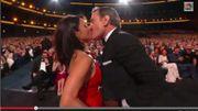 Le meilleur des Emmy Awards 2014 en vidéo