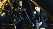 Le show de Jennifer Lopez et Shakira, jugé trop sexy, a reçu plus de 1300 plaintes