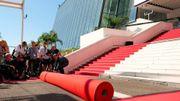 Le Festival de Cannes, son histoire en marche(s)