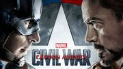 "Box-office mondial : ""Captain America"" toujours au sommet"