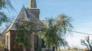 Partez à la découverte des plus beaux villages de Wallonie