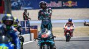 MotoGP : Qui sera le champion du monde 2020 ?