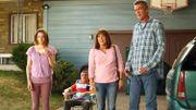 """ABC lance le pilote pour le spin-off de """"The Middle"""""""