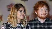 """Les NRJ Music Awards couronnent trois stars de """"The Voice"""" France"""