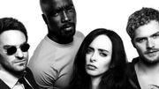 """Les séries TV d'août : """"The Defenders"""" déferlent sur Netflix"""