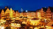 Les 10 activités incontournables du week-end en Wallonie et à Bruxelles