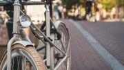 Le Beau Vélo de RAVeL passe par Bruxelles avec un tas d'invités