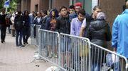 Les demandeurs d'asile originaires d'Amérique latine, en augmentation dans notre pays