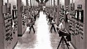 Les secrets bien gardés des espions dévoilés dans une exposition à Paris