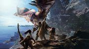Capcom passe le cap des 100 jeux vendus à plus d'un million d'exemplaires
