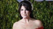 """L'affaire Monica Lewinsky au coeur de la saison 4 d'""""American Crime Story"""""""