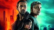 "Le très attendu ""Blade Runner 2049"" s'empare du box-office nord-américain"