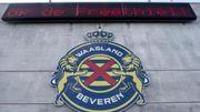 """Waasland-Beveren réfute """"sept initiatives"""" dont le club est tenu responsable"""