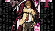 """Début de tournage pour l'adaptation du manga """"Death Note"""" par Netflix"""