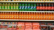 Coca-Cola veut recycler toutes ses bouteilles et cannettes d'ici 2030