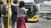 Sécurité: Les Transports en Commun
